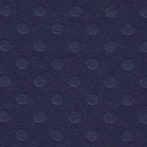 Papel-Scrapbook-Cardstock-Azul-Noite-PCAR480---Toke-e-Crie