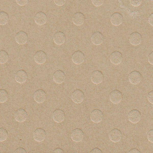 Papel-Scrapbook-Cardstock-Bege-PCAR479---Toke-e-Crie