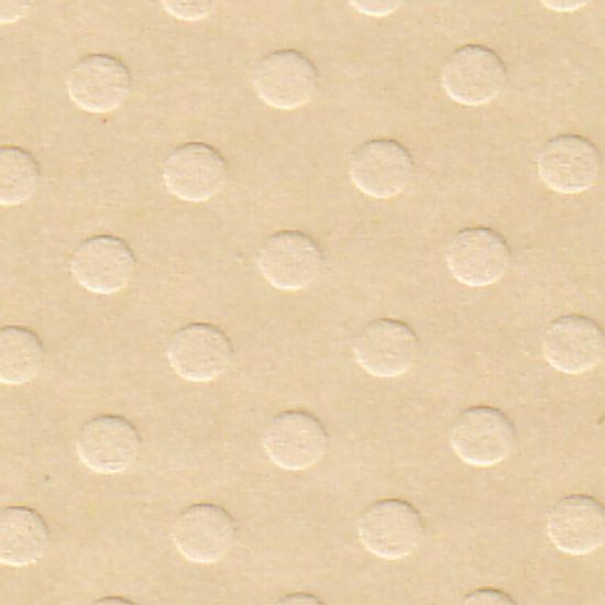 Papel-Scrapbook-Cardstock-Palha-PCAR475---Toke-e-Crie