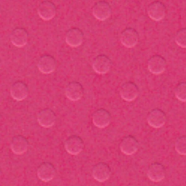 Papel-Scrapbook-Cardstock-Rosa-Avermelhado-PCAR486---Toke-e-Crie