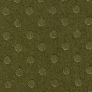 Papel-Scrapbook-Cardstock-Verde-Folha-PCAR469---Toke-e-Crie