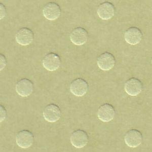 Papel-Scrapbook-Cardstock-Verde-Pastel-PCAR467---Toke-e-Crie