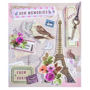 Adesivo-3D-Memorias-de-Paris-AD1818---Toke-e-Crie