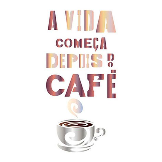 Stencil-Epoca-Cafe-21x344-ST-125---Litoarte-By-Rose-Ferreira