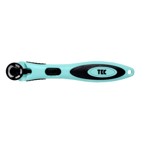 Cortador-Circular-Mini-18mm-DI117---Toke-e-Crie