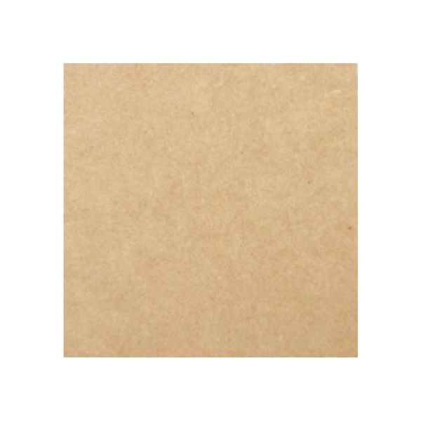 Placa-MDF-Lisa-Natural-para-Estampar-6mm-10x10cm---Palacio-da-Arte