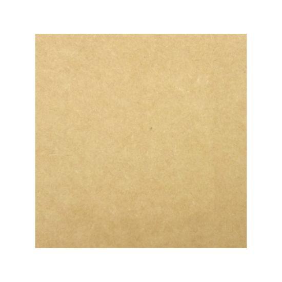 Placa-MDF-Lisa-Natural-para-Estampar-6mm-15x15cm---Palacio-da-Arte