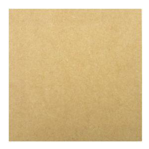 Placa-MDF-Lisa-Natural-para-Estampar-6mm-20x20cm---Palacio-da-Arte