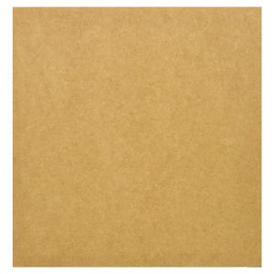 Placa-MDF-Lisa-Natural-para-Estampar-6mm-30x30cm---Palacio-da-Arte