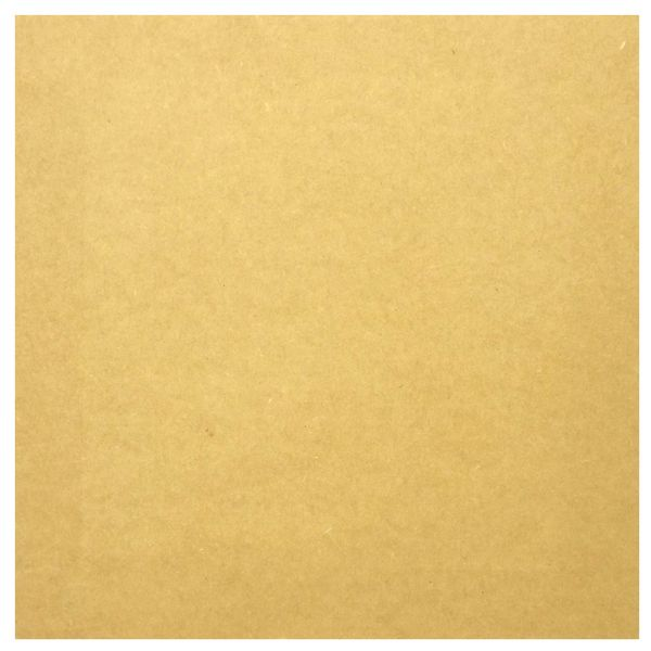 Placa-MDF-Lisa-Natural-para-Estampar-6mm-40x40cm---Palacio-da-Arte