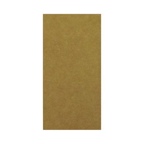 Placa-MDF-Lisa-Natural-para-Estampar-6mm-20x10cm---Palacio-da-Arte