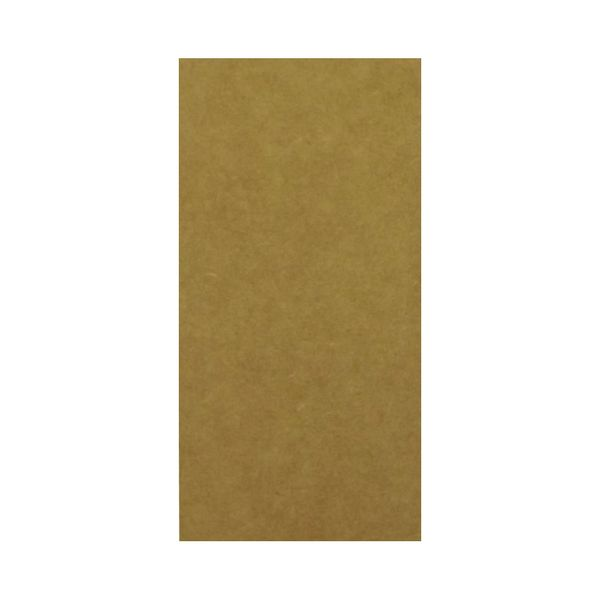 Placa-MDF-Lisa-Natural-para-Estampar-6mm-20x10cm---Palacio-da-Arte