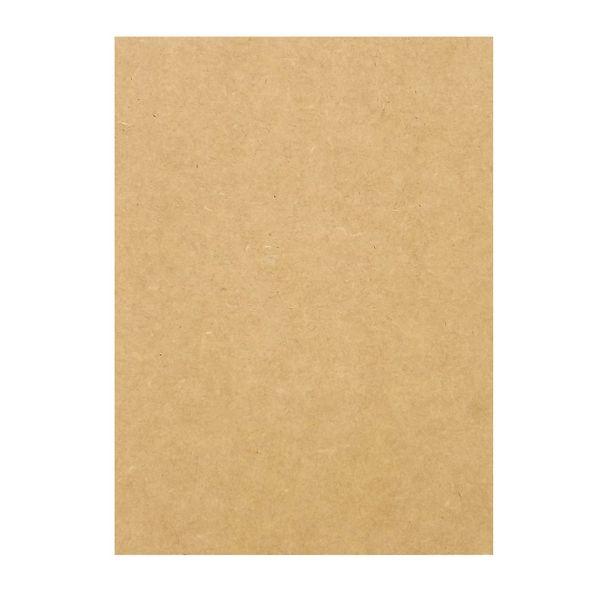 Placa-MDF-Lisa-Natural-para-Estampar-6mm-20x15cm---Palacio-da-Arte