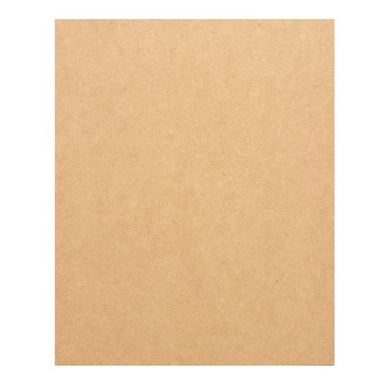 Placa-MDF-Lisa-Natural-para-Estampar-6mm-30x20cm---Palacio-da-Arte