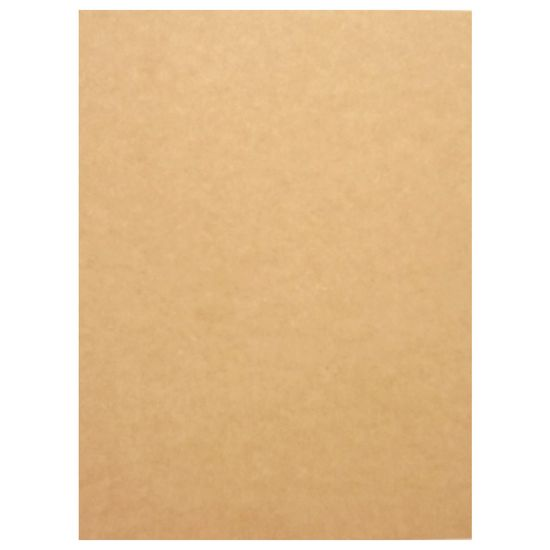Placa-MDF-Lisa-Natural-para-Estampar-6mm-30x25cm---Palacio-da-Arte