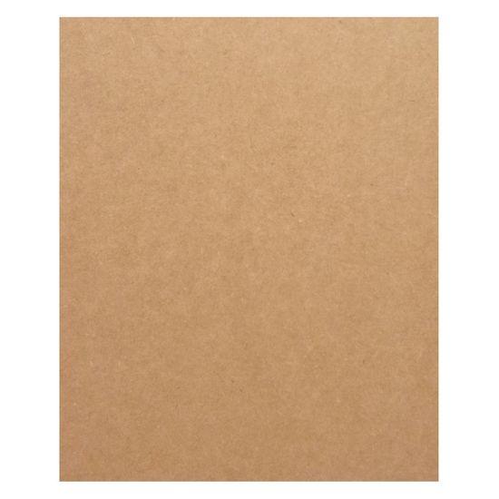 Placa-MDF-Lisa-Natural-para-Estampar-6mm-40x30cm---Palacio-da-Arte