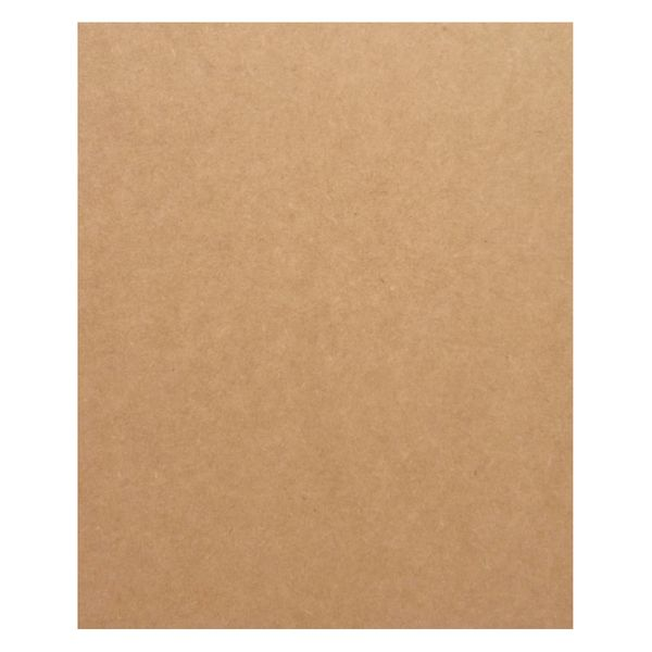 Placa-MDF-Lisa-Natural-para-Estampar-6mm-40x30cm---Palacio-da-Arte