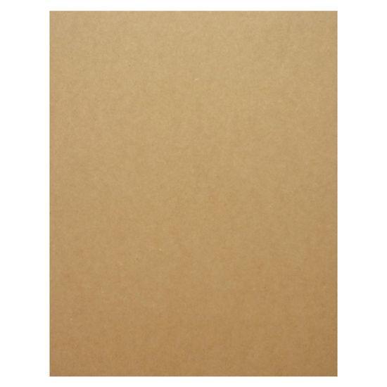 Placa-MDF-Lisa-Natural-para-Estampar-6mm-50x40cm---Palacio-da-Arte