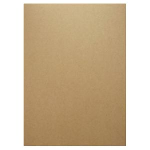 Placa-MDF-Lisa-Natural-para-Estampar-6mm-70x50cm---Palacio-da-Arte