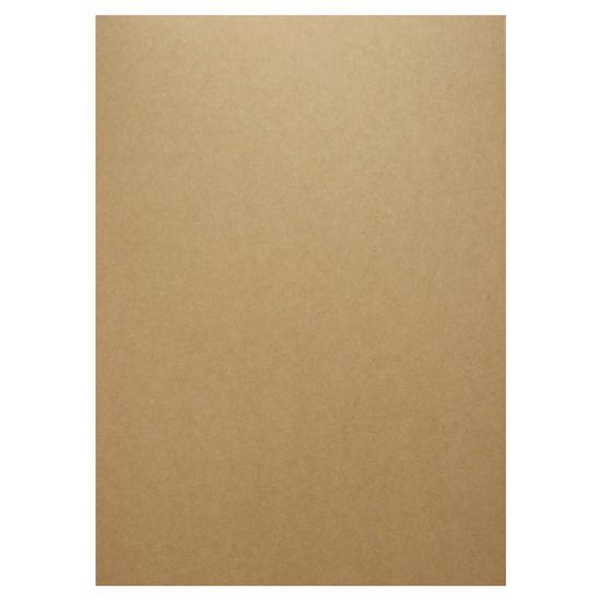 Placa-MDF-Lisa-Natural-para-Estampar-6mm-70x50cm---Palacio-da-Arte