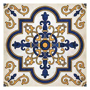 Aplique-Decoupage-em-Papel-e-MDF-Porta-Copo-Azulejo-APM10-008---Litoarte