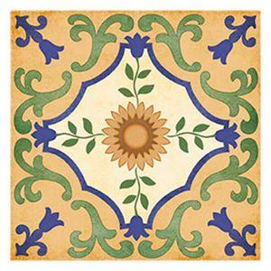 Aplique-Decoupage-em-Papel-e-MDF-Porta-Copo-Azulejo-APM10-009---Litoarte