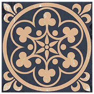 Aplique-Decoupage-em-Papel-e-MDF-Porta-Copo-Azulejo-APM10-011---Litoarte