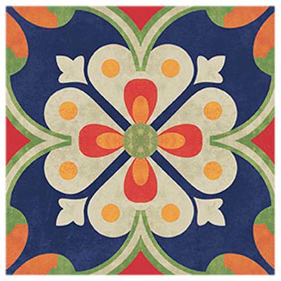 Aplique-Decoupage-em-Papel-e-MDF-Porta-Copo-Azulejo-APM10-012---Litoarte