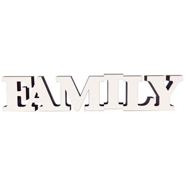 Palavra-Decorativa-Family-235x48cm-DHPM5-179---Litoarte