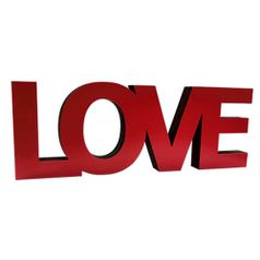 Palavra-Decorativa-Love-24x83cm-DHPM5-170---Litoarte