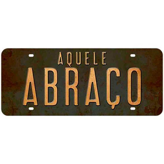 Placa-Decorativa-Aquele-Abraco-146x35cm-DHPM2-047---Litoarte