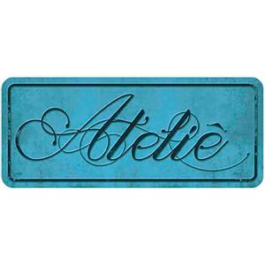 Placa-Decorativa-Atelie-146x35cm-DHPM2-016---Litoarte