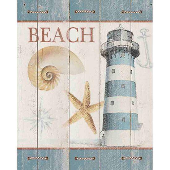 Placa-Decorativa-Beach-Nautica-Farol-24x19cm-DHPM-174---Litoarte