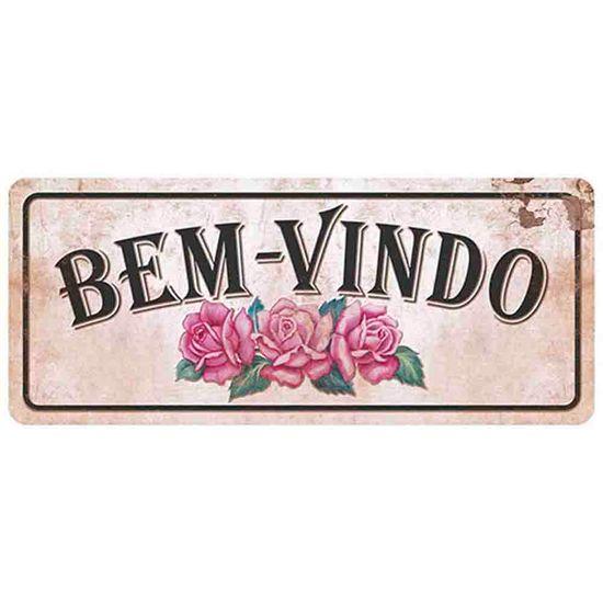 Placa-Decorativa-Bem-Vindo-146x35cm-DHPM2-014---Litoarte
