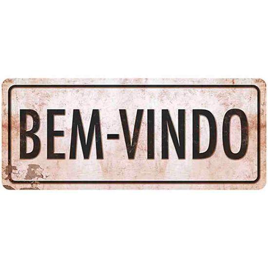 Placa-Decorativa-Bem-Vindo-146x35cm-DHPM2-015---Litoarte
