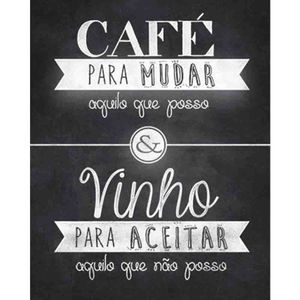 Placa-Decorativa-Cafe---Vinho-24x19cm-DHPM-186---Litoarte