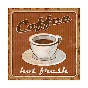 Placa-Decorativa-Coffee-195x195-DHPM-177---Litoarte