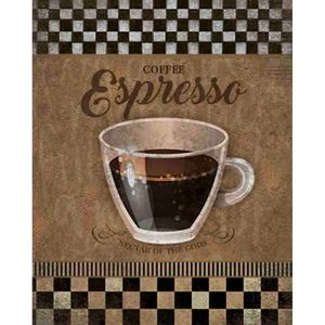 Placa-Decorativa-Coffee-Espresso-24x19cm-DHPM-180---Litoarte