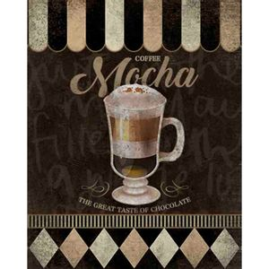 Placa-Decorativa-Coffee-Mocha-24x19cm-DHPM-179---Litoarte