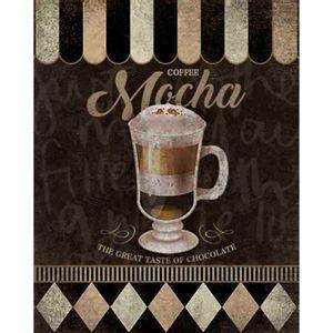 Placa-Decorativa-Coffee-Mocha-24x19cm-DHPM-179---Litoarte