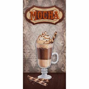 Placa-Decorativa-Coffee-Mocha-40X19cm-DHPM5-168---Litoarte