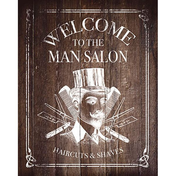 Placa-Decorativa-Welcome-Salon-24x19cm-DHPM-159---Litoarte