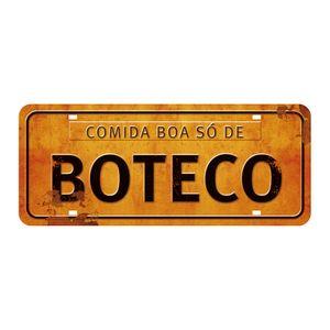 Placa-Decorativa-Comida-Boa-so-de-Boteco-146x35cm-DHPM2-041---Litoarte