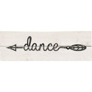 Placa-Decorativa-Dance-40x13cm-DHPM2-067---Litoarte