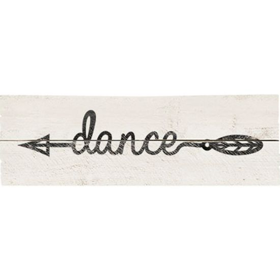 Placa-Decorativa-Dance-40x13cm-DHPM2-067---Litoarte