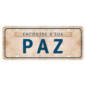 Placa-Decorativa-Encontre-a-sua-Paz-146x35cm-DHPM2-079---Litoarte