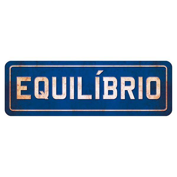 Placa-Decorativa-Equilibrio-40x13cm-DHPM2-034---Litoarte