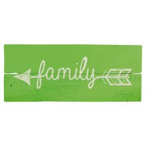 Placa-Decorativa-Family-146x35cm-DHPM2-061---Litoarte