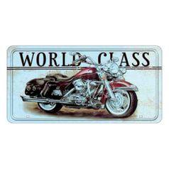 Placa-Decorativa-15x30cm-World-Class-LPD-023---Litocart