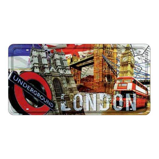 Placa-Decorativa-15x30cm-London-Underground-LPD-030---Litocart